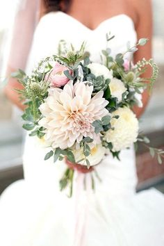 458 Best Colorful Wedding Bouquets Images On Pinterest In 2018 Fl Bouquet And