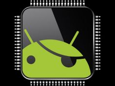 Root Booster Premium v2.2.9 APK Android Apps