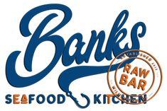Banks Seafood Kitchen