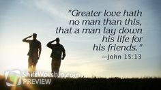 Memorial Day Quotes | memorial-day-quotes.jpg