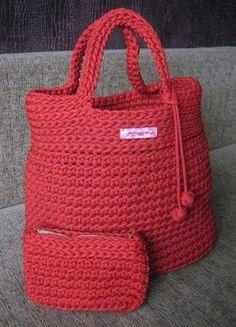 the most popular crochet items - Αναζήτηση Google