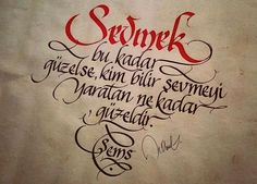 1 Calligraphy Text, Caligraphy, Writing Pens, Islamic Art, Tatoos, Texts, Graffiti, Lettering, Quotes