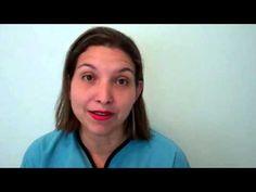 Cómo se siente un ajuste quiropráctico?