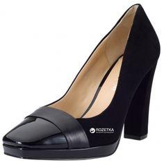 Туфли женские Carlo Pazolini MT-LNO10-1 38