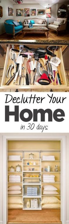 Cleaning, home decultter, home hacks, cleaning tips, clutter free home, cleaning hacks, DIY cleaning, home cleaning hacks, household hacks