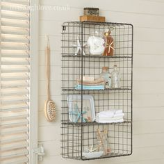 Country, Vintage Shabby Chic Bathroom Accessories | Live Laugh Love