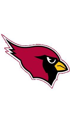 Suck arizona cardinals