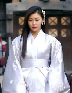 Korean Beauty, Asian Beauty, High School Drama, Princess Agents, Ha Ji Won, W Two Worlds, Korean Drama Movies, Korean People