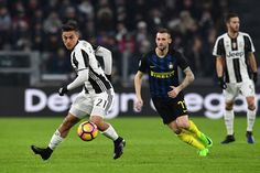 #rumors  Chelsea FC news: Antonio Conte insists Juventus star Paulo Dybala not the reason for visit to former club