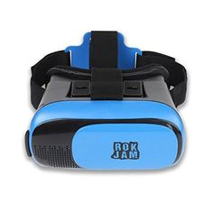 3D VR Headset Technology - Best Virtual For Games & Video – VrNDrones https://vrndrones.com/products/3d-vr-headset-technology-best-virtual-reality-experience-for-games-video-watch-movies-in-breathtaking-hd-with-your-smartphone-fit-glasses-helmet-goggles-for-your-iphone-android-smartphones?utm_campaign=crowdfire&utm_content=crowdfire&utm_medium=social&utm_source=pinterest