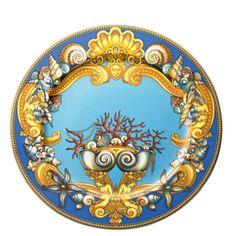 VERSACE HOME IN NEGOZIO E ONLINE www.allegranzi.com