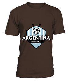 Football crest of Argentina Phone  Tablet Cases