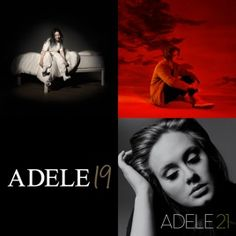 Mood👨🏽🦯🌈🤩❤️ by Jeff_jizzy🤩 on Apple Music Adele 19, Apple Music, Told You So, Mood, Songs, Movie Posters, Film Poster, Film Posters