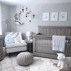 baby boy nursery room ideas 538109855478621198 - Source by celefant Baby Bedroom, Baby Boy Rooms, Baby Boy Nurseries, Baby Cribs, Neutral Baby Rooms, Baby Room Themes, Nursery Ideas Neutral, Baby Room Ideas For Girls, Baby Room Closet