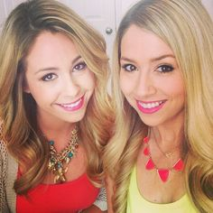 """She loves to watch """"EleventhGorgeous"""" youtube channel for the latest trends in makeup and hair!"""