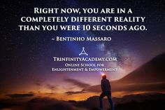 Image result for Bentinho Massaro affirmations quote pics