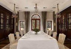 Image result for hotel kämp Timeless Elegance, Elegant, Luxury, Image, Furniture, Home Decor, Classy, Decoration Home, Room Decor