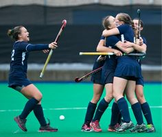 http://www.timescolonist.com/sports/uvic-vikes-women-through-to-national-field-hockey-final-1.2106500