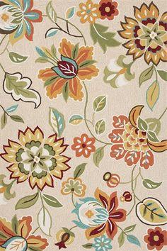 Jaipur Rugs Blossom Botanic Rugs   Rugs Direct