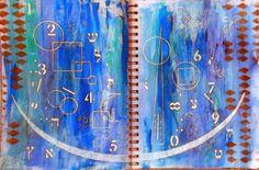 http://bastelmania-craftattack.blogspot.de/