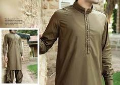 Image result for mens shalwar kameez design 2015