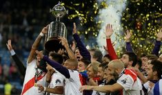 In a Transplanted Final Even the Copa Libertadores Is Sanitized The game moved from Argentina after fan violence forced a postponement retained its drama but not all the color of a true South American championship. World News Today, 2018 Winter Olympics, Usa Sports, Finals, Drama, American, Concert, River, Letter