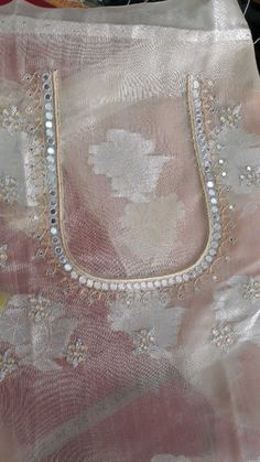 Blouse Patterns, Blouse Designs, Blouse Outfit, Blouse Styles, Bridal Jewelry, Dance Shoes, Winter, Clothes, Beautiful