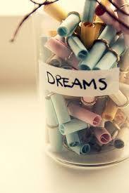 tumblr dream photography - Google keresés