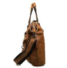 genuine leather men bag shoulder bags men's briefcase messenger bags at Banggood Briefcase For Men, Messenger Bag Men, Fashion Watches, Uganda, Cambodia, Laos, Sling Backpack, Leather Men, Shoulder Bags