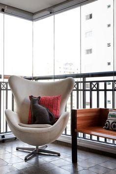 27470-varanda-apartamento-brooklin-diptico-design-de-interiores-viva-decora