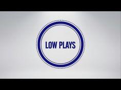 TRAILER DO CANAL - Low Plays produções primeiro canal sobre estádios do Brasil. - http://www.eightynine10studios.com/trailer-do-canal-low-plays-producoes-primeiro-canal-sobre-estadios-do-brasil/