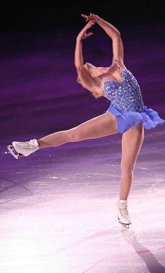 Winter Sports, Winter Sport