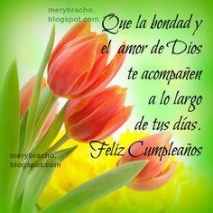 Religiousbirthdaycardsfree free christian birthday card image similar ideas m4hsunfo