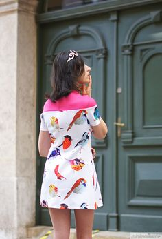 http://minimalissmo.blogspot.com/2016/05/newchic-dresses.html
