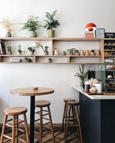 Lu0027estudio Coffeeshop New York