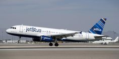 Jetblue - Estados Unidos