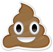 Resultado de imagem para patches tumblr emojis png