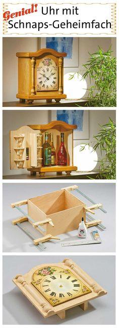 k che selber bauen offene k chen und individuelle k chenm bel sind gefragt und k nnen selbst. Black Bedroom Furniture Sets. Home Design Ideas