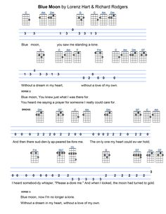Helpful Tips to Learn Ukulele Ukulele Cords, Ukulele Tabs Songs, Ukulele Fingerpicking Songs, Music Tabs, Guitar Tabs, Guitar Songs, Music Lessons, Guitar Lessons, Dulcimer Music
