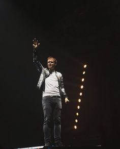 Armin Only❤️