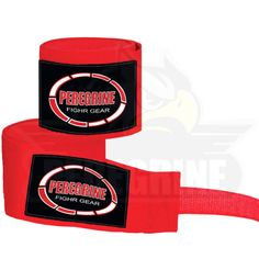 Hand wraps Hand wraps manufacturer and exporter For more detail click the link below and visit our website www.pere-grine.com #Hand #wraps #boxing #Hand #wraps #weightlifting #Hand #wraps #mma #Hand #wraps #kunckle #Hand #wraps #bandage #Hand #wraps #ninja #Hand #wraps #muay #thai #Hand #wraps #karate #Hand #wraps #jiu #jitsu #Hand #wraps #martial #art #Hand #wraps #kung #fu #Hand #wraps #leather #hand #wraps #gym #hand #wraps #fighter #hand #wraps #elastic #hand #wraps #inch #hand #wraps…