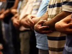 Surat Al Anfal Ayat 3 . . (yaitu) orang-orang yang mendirikan shalat dan yang menafkahkan sebagian dari rezeki yang Kami berikan kepada mereka.  Like dan Tag 5 Sahabatmu sebagai Bentuk Kecintaan Kepada #AlQuran .  Follow @CintaQuran_ @CintaQuran_ .  #Quran #CintaQuran #IndosiaCintaQuran .  Vid @quranchannel http://ift.tt/2f12zSN