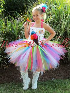 Hey, I found this really awesome Etsy listing at https://www.etsy.com/listing/112397847/pageant-outfit-of-choice-girls-icecream