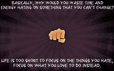 PewDiePie Quotes | PewDiePie Quote Wallpaper by ~DJRayn on deviantART