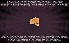 PewDiePie Quotes | PewDiePie Quote Wallpaper by ~DJRayn on deviantART