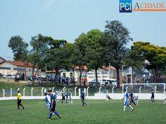 Boa Esperança e Recreativa vencem na Copa Virgolino - http://acidadedeitapira.com.br/2015/11/16/boa-esperanca-e-recreativa-vencem-na-copa-virgolino/