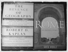Best non-fiction books of 2012
