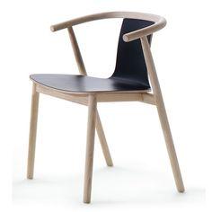 I Love Furniture — BAC, Jasper Morrison, 2009, Cappellini Official...