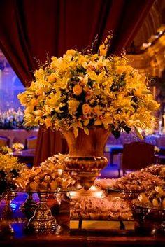 decoração+amarelo.jpg4.jpg (267×400)