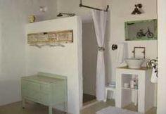 karoo bathroom - Google Search